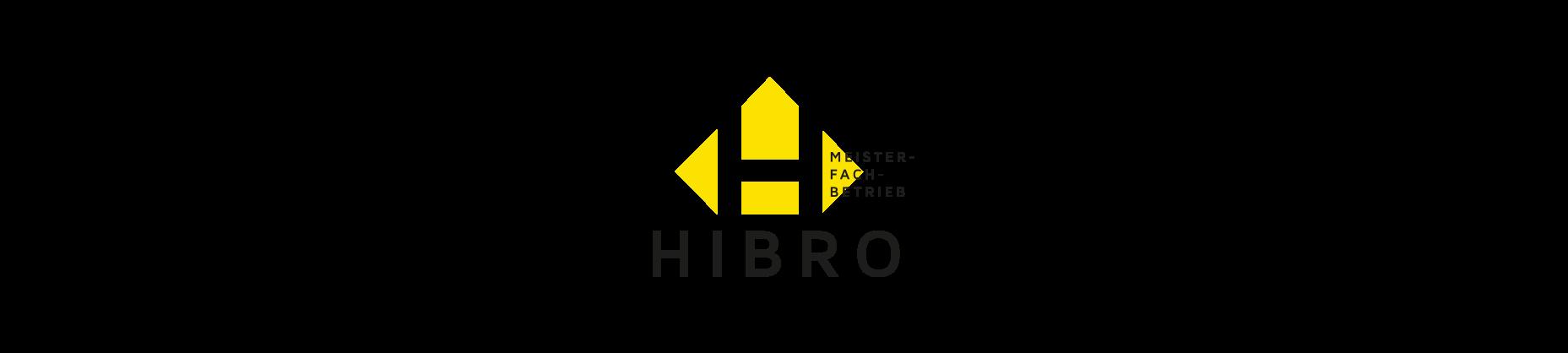 HIBRO – Die Fliesenverlege Profis – Fliesenleger in Altenriet, Nürtingen, Göppingen, Esslingen, Böblingen, Stuttgart, Leonberg, Sindelfingen, Reutlingen, Tübingen